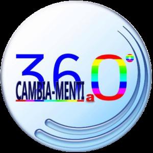 LogoCambiamenti360