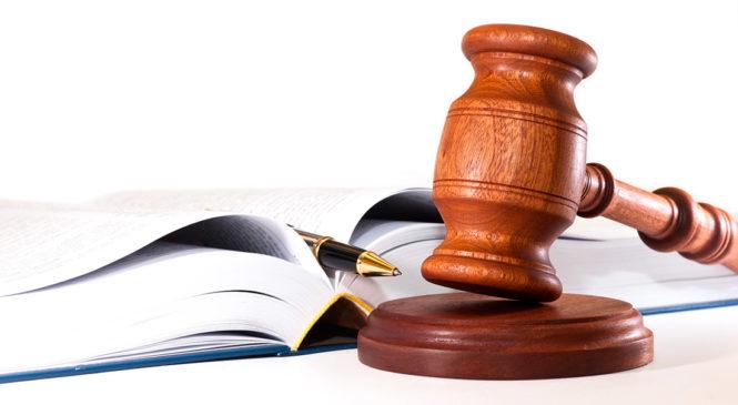 La legge è uguale per tutti …giusto!?