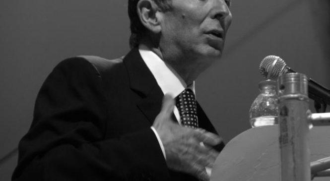 BROLO – LACCOTO: A PROPOSITO DI ISTITUTO ALBERGHIERO, PER AMORE DI VERITÀ