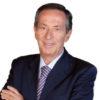 BROLO – GIUSEPPE LACCOTO TORNA ALL'ASSEMBLEA REGIONALE