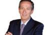 BROLO – Avviata la procedura di stabilizzazione di 51 precari