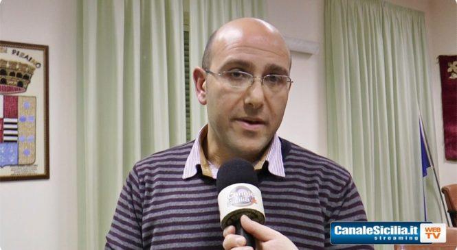 """PIRAINO – RUGGERI: """"CONSIDERAZIONI PERSONALI SU INDAGINE INCENDIO LA PINETA"""""""