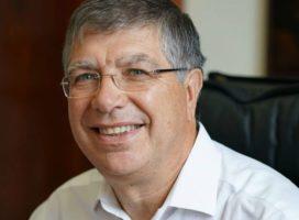 REGIONE – DE DOMENICO: PRESENTATA UNA INTERROGAZIONE ALL' ASSESSORE ALLE ATTIVITÀ PRODUTTIVE