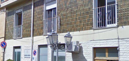 PIRAINO – FINANZIAMENTO DI 900 MILA EURO PER IL MUSEO ETNO – ANTROPOLOGICO