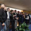 """BROLO – Bagno di folla per la presentazione della lista """"BROLO RIPARTE"""""""