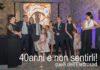 BROLO – FESTE, GUARDANDO AL FUTURO : I 40 ANNI  DELL'ELETTROSUD