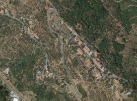 REGIONE: BROLO, IN GARA PROGETTO PER MESSA IN SICUREZZA DI JANNELLO INFERIORE
