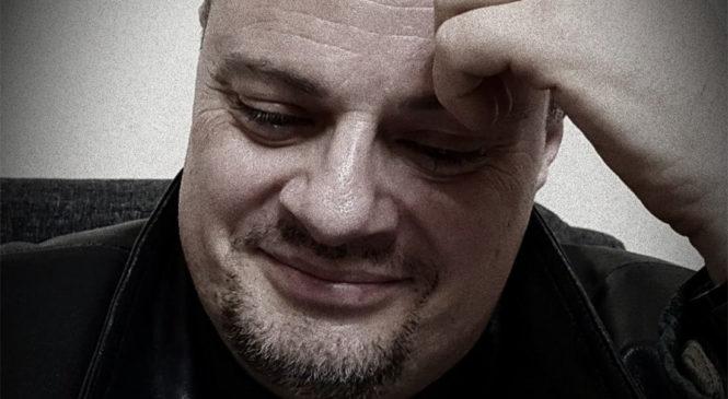 """BROLO – DON ENZO CARUSO: """"PIANA, LA SUA FESTA E LE  FESTE IN GENERALE"""""""