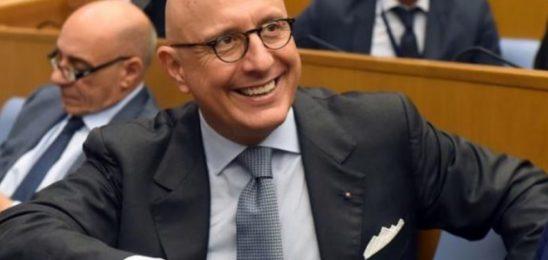 Bilanci Comuni, Armao: «Bene sul tavolo richiesto al MEF. Attenzione tempestiva, adesso riforme»