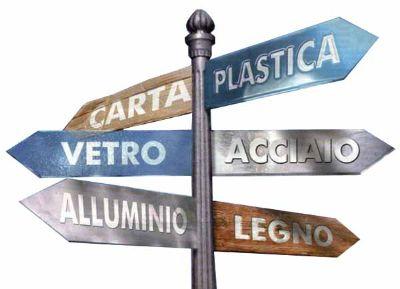Raccolta differenziata in Sicilia, cinque milioni ai Comuni virtuosi