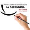 PIRAINO – Premio Letterario La Capannina settima edizione