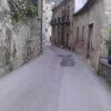 Dissesto idrogeologico: Sant'Angelo di Brolo, aggiudicata la gara per il centro abitato