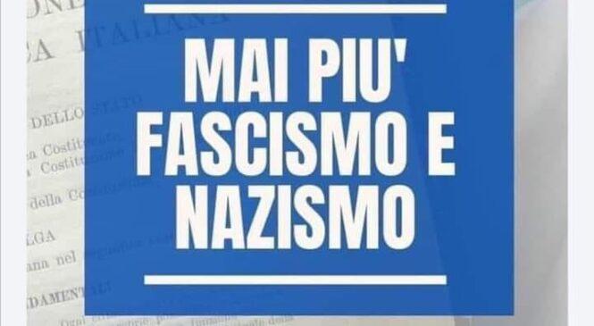 """LEGGE ANTIFASCISTA """"STAZZEMA"""": ANCHE A BROLO E' POSSIBILE FIRMARE"""