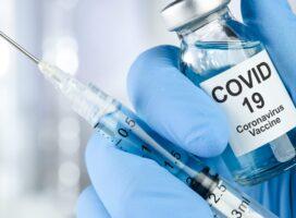 Nuovo record di vaccinazioni in Sicilia, lunedì Musumeci e Razza incontrano i direttori generali della Sanità
