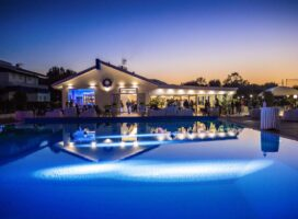 PIRAINO – L'HOTEL RIVIERA DEL SOLE CERCA COLLABORATORI