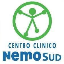 ON.LACCOTO: EVITARE LA CHIUSURA DEL CENTRO NEMO SUD DI MESSINA