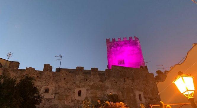 Campagna di prevenzione del tumore al seno: le iniziative a Brolo